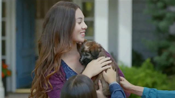 2015 Kia Optima TV Spot, 'Regalo de cumpleaños' [Spanish] thumbnail