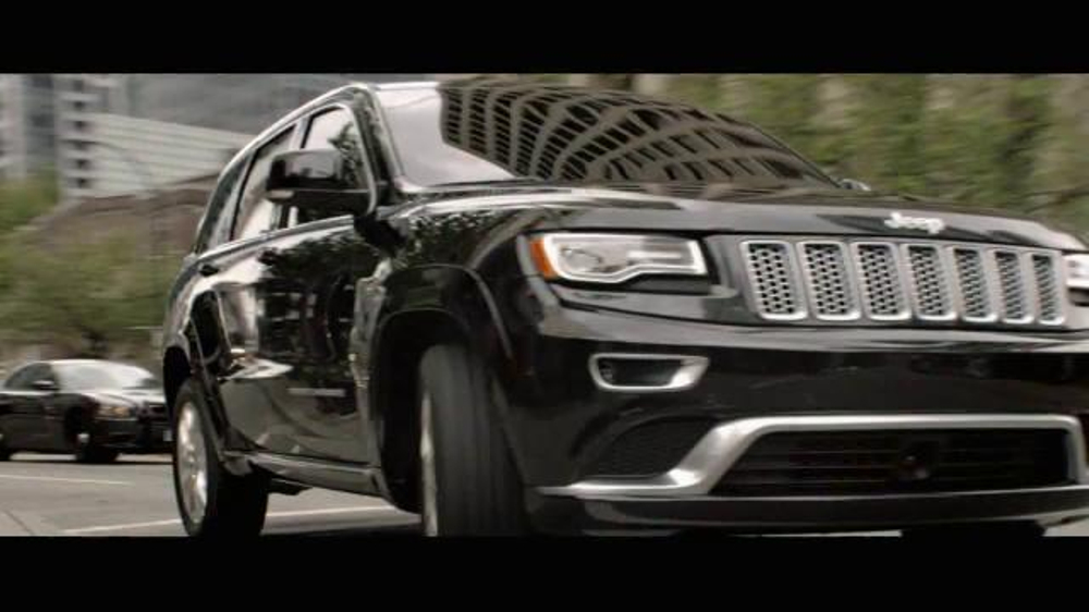 song playing in the jeep commercial song autos post. Cars Review. Best American Auto & Cars Review