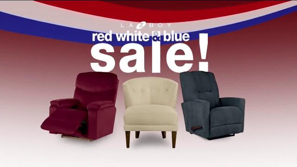 SofaS, SectionalS, chairS & a whole lot more. there's nothing like a columbus Day Sale at la-Z-Boy furniture Galleries to bring out your inner bargain hunter.