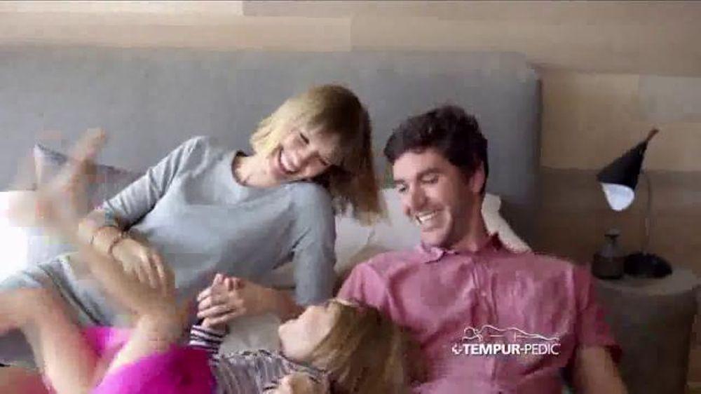 Mattress Firm Tv Commercial Love Your Sleep Ispot Tv
