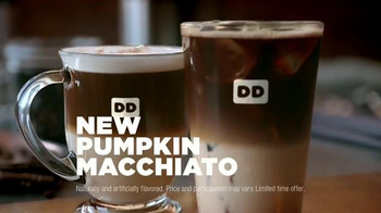 Experience the Flavor of Fall thumbnail
