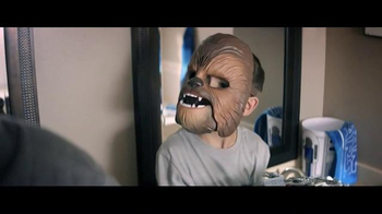 STAR WARS: On Morning Routines thumbnail