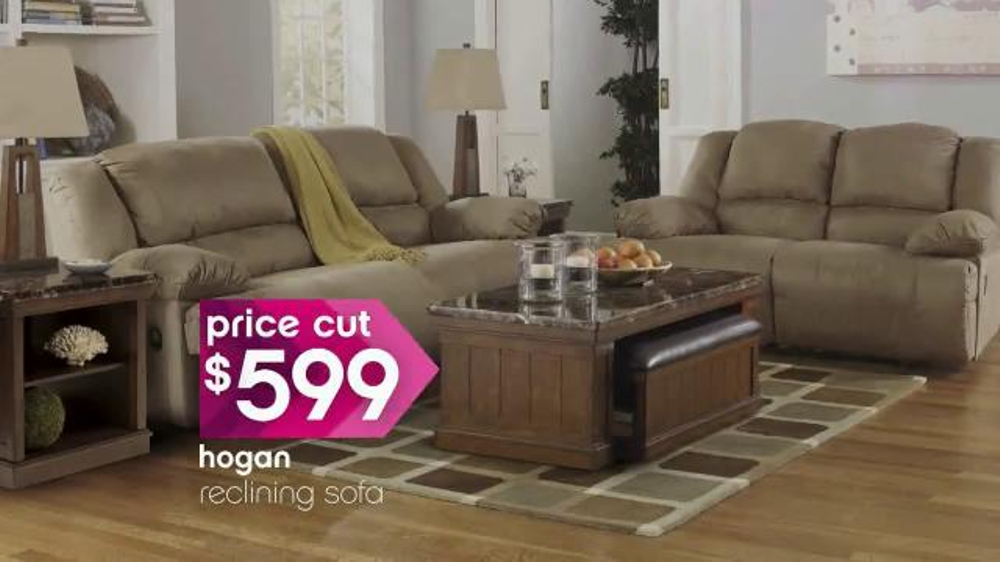 Home Stores Furniture Sale 28 Images Furniture Homestore National Sale And Clearance Tv