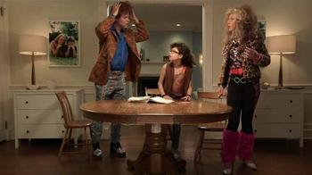 Popeyes Wild Pepper Tenderloins TV Spot, 'Nickelodeon: Without Popeyes'