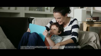 XFINITY TV and Internet TV Spot, 'La edad preguntona' [Spanish] thumbnail