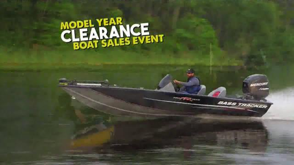 Buy any new MAKO boat before December 31, , and you'll receive a discount card for up to a 20% discount on Bass Pro Shops and Cabela's branded merchandise, a 10% discount at select Bass Pro Shops restaurants and a 20% discount at Cabela's restaurants for up to two years.