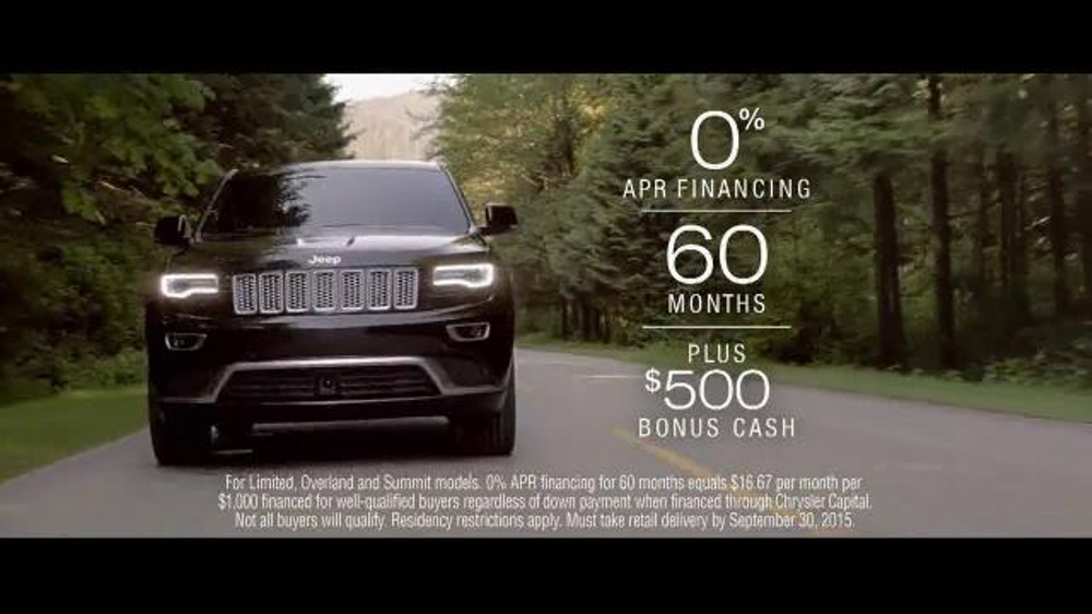 grand jeep cherokee 2015 commercial song autos post. Cars Review. Best American Auto & Cars Review