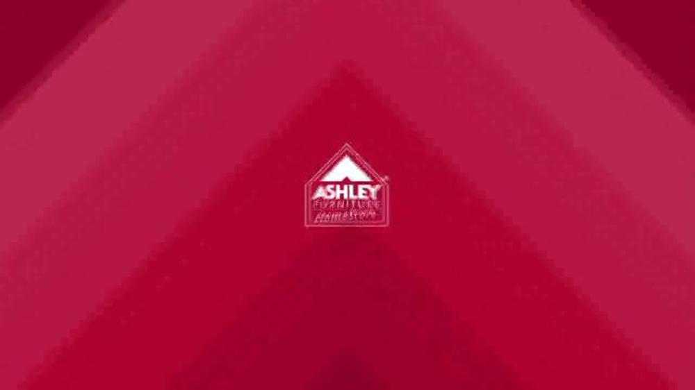 Ashley Furniture Homestore Columbus Day Sale Tv Spot 39 Sail Into Savings 39