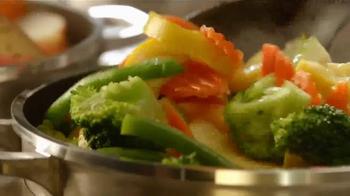 Boston Market Half Chicken Meal TV Spot, 'You're Invited'