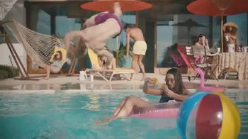 Taco Bell Quesalupa TV Spot, 'It's Gonna Be Big'