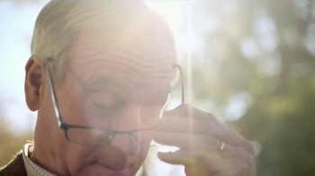Bayer Low Dose TV Spot, 'A Heart Attack Doesn't Care'