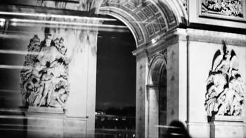 Jared Vera Wang Love Collection TV Spot, 'Modern Classics' Feat. Vera Wang