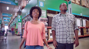 Sears Presidents' Day Event TV Spot, 'Don't Do It Alone'