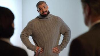 T-Mobile Super Bowl 2016 TV Spot, 'Restricted Bling' Featuring Drake