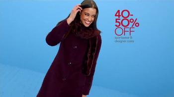 Presidents' Day Sale: Dress Shirts, Jewelry and Plenti thumbnail