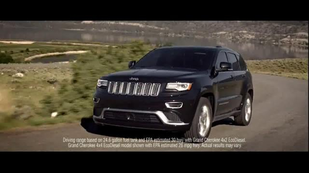 who sings the new jeep cherokee commercial song 2015 autos post. Cars Review. Best American Auto & Cars Review