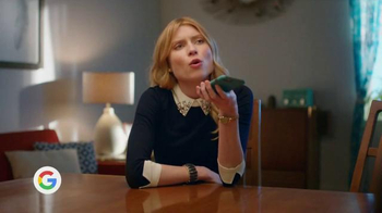 Wendy's TV Spot, 'Where's the Beef From?'