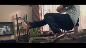 Scottrade TV Spot, 'Your Moment: Trading Game Plan'