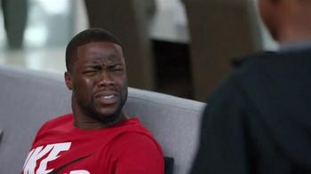 Kids Foot Locker TV Spot, 'Borrowed' Featuring Kevin Hart