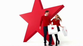 Macy's Super Saturday Sale TV Spot, 'Savings Pass: Merchandise'