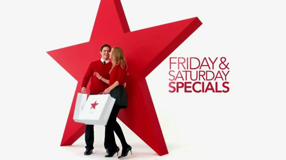 Mar 11, · Macy's - FREE Shipping at trainingsg.gq Macy's has the latest fashion brands on Women's and Men's Clothing, Accessories, Jewelry, Beauty, Shoes and Home Products.