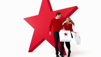 Macy's Super Saturday Sale TV Spot, 'Preview Friday'