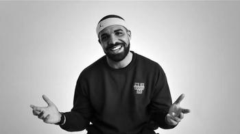 Jordan TV Spot, 'We Are Jordan: Drake'