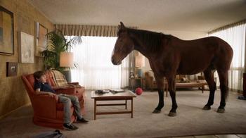 Hormel Foods: SKIPPY P.B. Bites: Horse