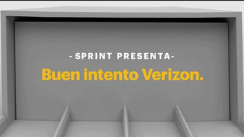 Buen intento, Verizon thumbnail