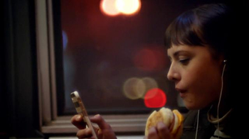 McDonald's All Day Breakfast Super Bowl 2016 TV Spot, 'Good Morning'