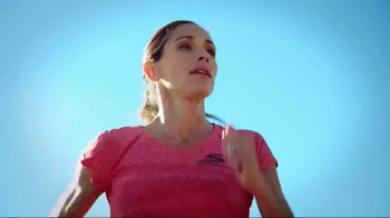 SKECHERS Gorun Ride 5 TV Spot, 'Runners' Featuring Meb Keflezighi