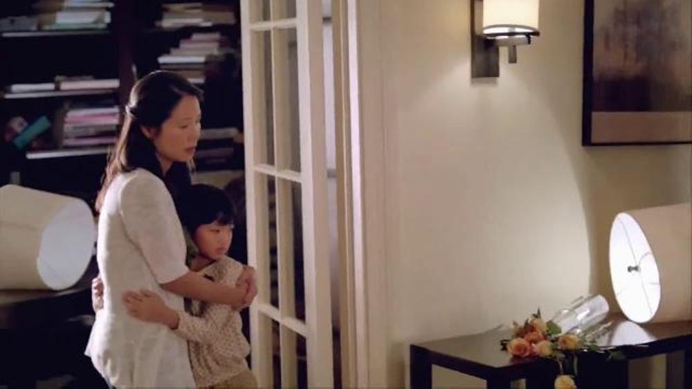 adt tv spot 39 nice neighborhood 39 featuring ving rhames. Black Bedroom Furniture Sets. Home Design Ideas