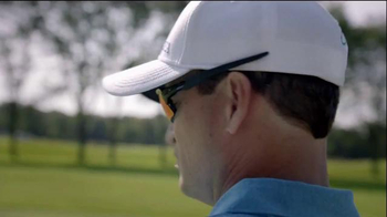 FootJoy TV Spot, 'All Golf All the Time'