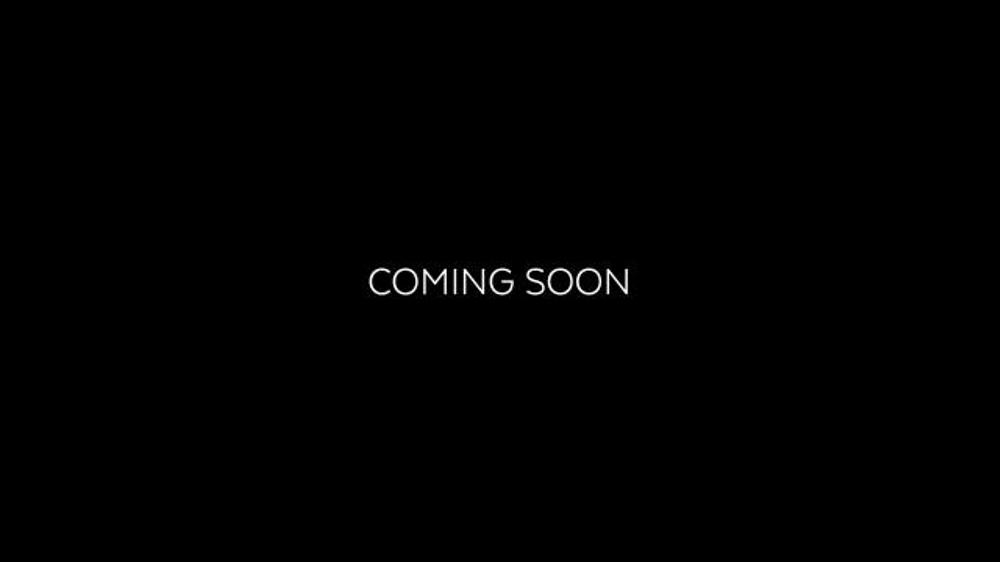 SunTrust Super Bowl 2016 Teaser, 'Hold Your Breath' - iSpot.tv