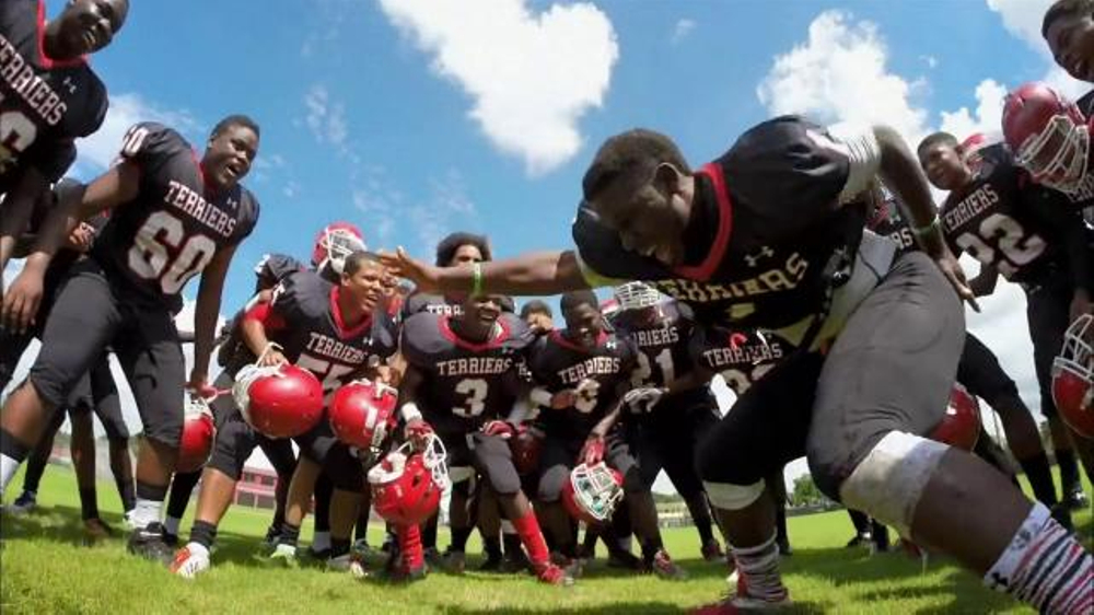 2016 Super Bowl TV Commercials