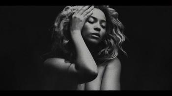 Beyonce Super Bowl 2016 TV Spot, 'Formation World Tour'