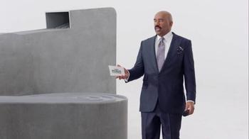 T-Mobile Super Bowl 2016 TV Spot, 'Drop the Balls' Featuring Steve Harvey
