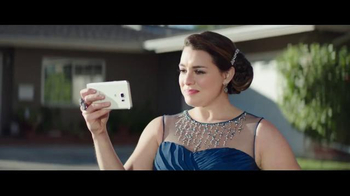 AT&T: Formal Wear