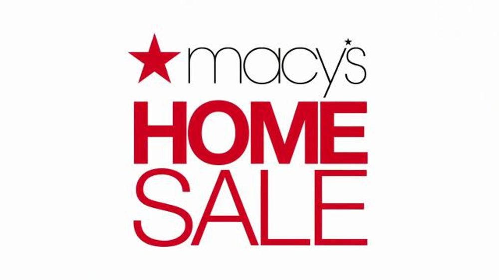 Oct 11,  · Watch video · It's the first big Black Friday news of the holiday season. Macy's confirmed its full-line department stores will open on Thanksgiving Day in
