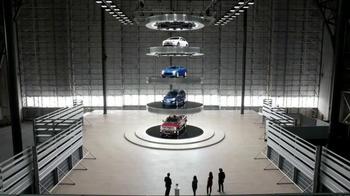 Chevrolet: Up: Camaro, Equinox, Malibu, Silverado HD