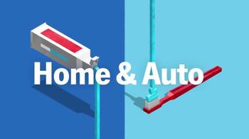 State Farm: Home & Auto