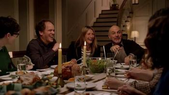 Hulu: Seinfeld: Family Dinner