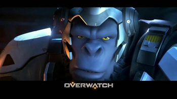 Blizzard Entertainment: Open Beta: Are You With Me?