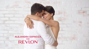 Revlon: Choose Love: Foundation