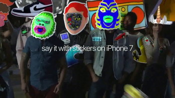 Sticker Fight