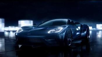 Microsoft Studios: Forza Motorsport 6: Legacy