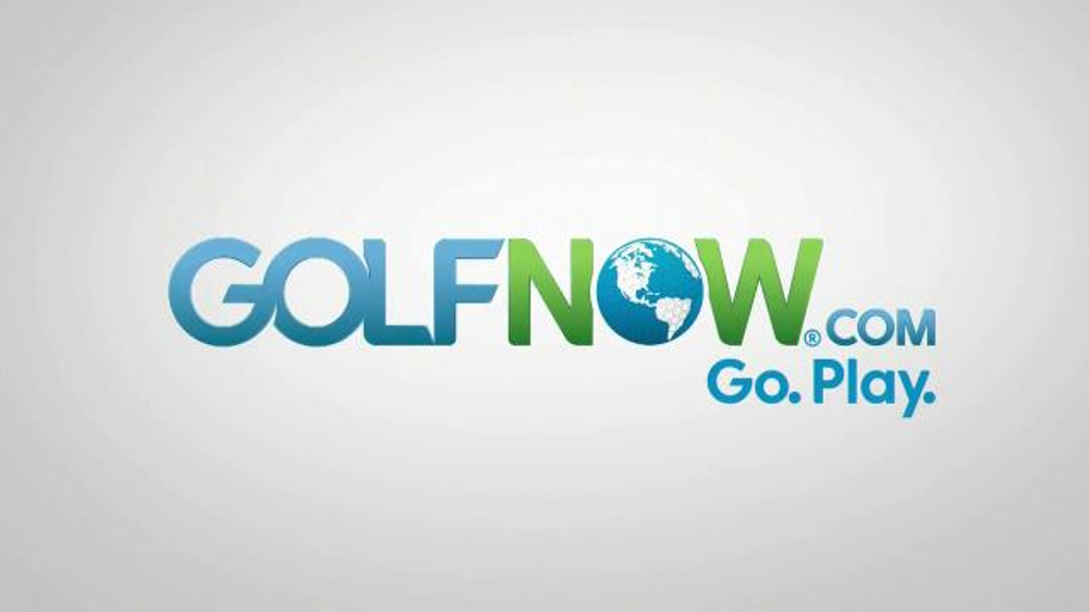 GolfNow.com TV Commercial, 'Tee Time' - iSpot.tv Golfnow