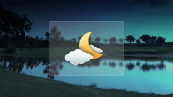 GolfNow.com TV Spot, 'Tee Time'