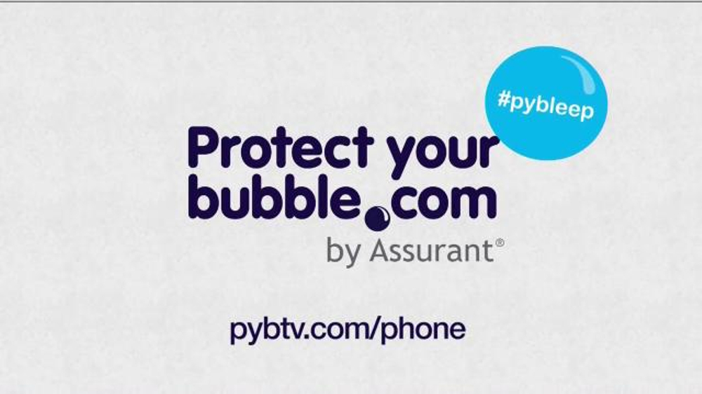 That's where Protect Your Bubble Mobile Phone Insurance comes in. It covers your phone in case of theft, accidental damage, liquid damage and mechanical breakdowns. Our support team is just a phone call away if you need to make a Claim. Get Quote. Legal Information.