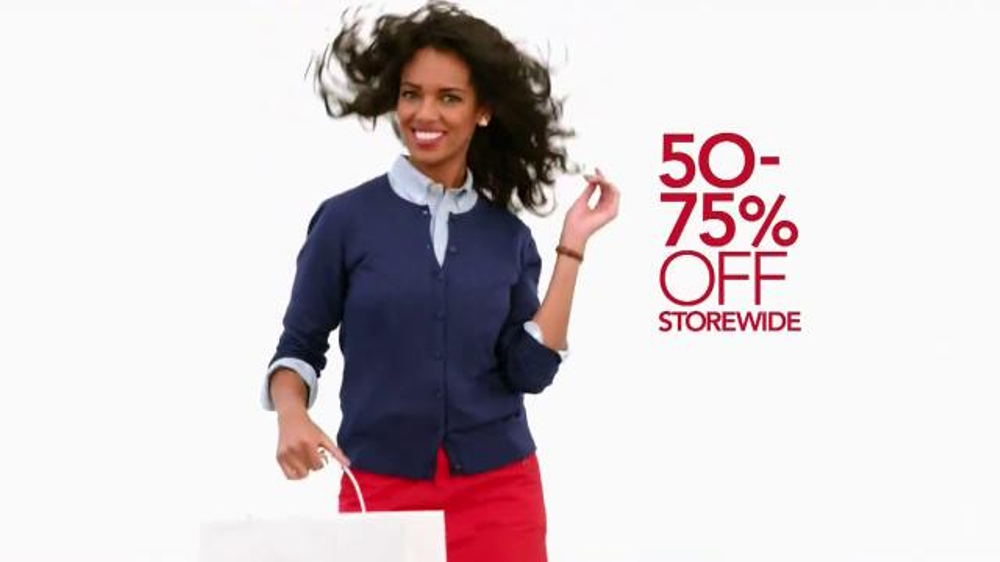 Mattress One Labor Day Sale Macy's Labor Day Sale TV Commercial, 'Save with Wow Pass ...